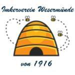 Imkerverein Wesermünde
